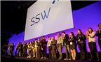 Seedstars World - 500.000 USD cho công ty khởi nghiệp