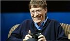 Học lỏm 'mẹo' tiết kiệm tiền từ Warren Buffett, Bill Gates, Donald Trump