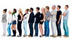 10 bài học các doanh nhân khởi nghiệp cần biết