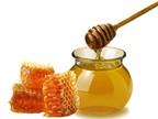Bí quyết làm đẹp từ mật ong