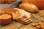 Thực phẩm cần hạn chế khi bị đau mắt đỏ