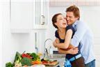 Bí quyết giữ chồng có một không hai