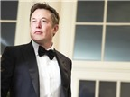 Điểm danh những CEO quyến rũ nhất thế giới