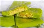 20 món ăn Việt nhất định phải thử một lần trong đời (Phần 2)