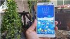 Trải nghiệm Galaxy Note 4 qua ảnh