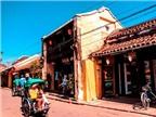 Những món ăn nổi tiếng cố đô Huế