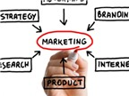 Marketing thông minh