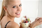 8 cách vượt qua thách thức khi giảm cân