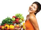 Huyết áp thấp nên ăn những loại thực phẩm nào?