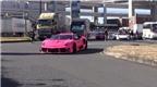 Đây có phải là siêu xe Lamborghini xấu nhất thế giới?