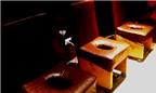 Dùng ghế xông vệ sinh phụ nữ có tốt không?