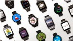 Android Wear không tốt