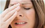 Chữa bệnh viêm mũi xoang thế nào?
