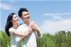 6 cách để chồng yêu mình hơn