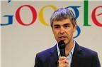 Kinh nghiệm xử lý vấn đề của Google