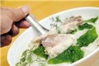 Món ăn, bài thuốc chữa sinh lý yếu dễ làm