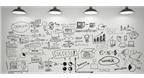 Kế hoạch kinh doanh: Chìa khóa thành công nhiều người bỏ quên