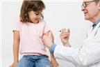 Cách phòng tránh và xử trí với bệnh thủy đậu