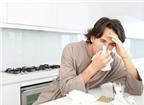 Phòng ngừa bệnh viêm mũi dị ứng như thế nào?