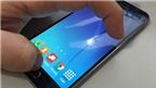 Mẹo hay: Chỉnh rung nhiều kiểu trên Galaxy S6 và Galaxy S6 edge
