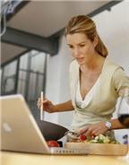 7 điều cần biết trước khi tự học nấu ăn