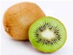 Tiểu đường nên ăn trái cây gì ?