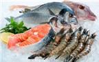 Mẹo ăn hải sản an toàn ngày nắng nóng