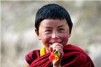 Tác dụng của yoga cười