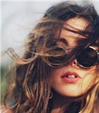 """5 bí quyết giúp phụ nữ hạnh phúc mà không phải """"hy sinh"""""""