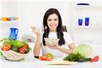 Độc đáo phương pháp giảm mỡ bụng bằng chất béo