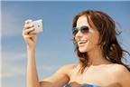 5 yếu tố ảnh hưởng đến khả năng hiển thị ngoài trời của smartphone