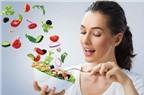 10 cách siêu dễ giúp bạn ăn kiêng giảm cân