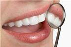 Cách chữa viêm lợi, chảy máu chân răng
