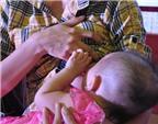 Kiêng ăn sau sinh khiến nhiều mẹ kiệt sức