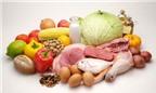 Chế độ ăn cho người bệnh động kinh