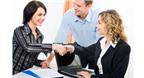 10 bí quyết phỏng vấn với công ty khởi nghiệp