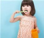 Phòng ngừa sâu răng và thuốc chữa