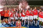 Trò cũ tiết lộ công thức thành công của Wenger