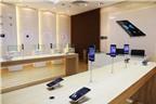 Bphone có showroom cho trải nghiệm, nhưng vẫn bán qua mạng