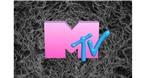 MTV đang tái định vị bản thân như thế nào?
