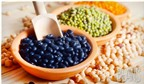 Những thực phẩm tốt nhất cho chế độ ăn kiêng không chất béo