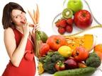 15 món ăn vặt hợp lý cho bà bầu