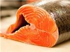Ăn gì để giảm cholesterol?