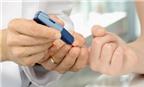 Bệnh tiểu đường týp 2 kiêng ăn gì?