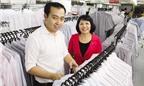 Các nữ doanh nhân Việt nghĩ gì về kinh doanh và thành công?