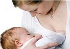 Ngực chảy xệ sau sinh – Đã có giải pháp