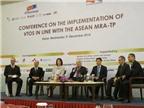 Du lịch Việt Nam hội nhập ASEAN: Nguồn nhân lực cần tăng chất lượng
