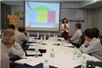 Tăng cường đào tạo tiếng Anh cho lao động Việt Nam