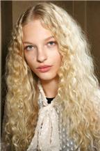 5 kiểu tóc đẹp nhất mùa xuân 2016