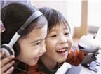 Giúp học sinh phát triển kỹ năng nghe hiểu tiếng Anh
